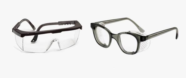 lunettes de s curit et lunettes de protection beaulieu. Black Bedroom Furniture Sets. Home Design Ideas