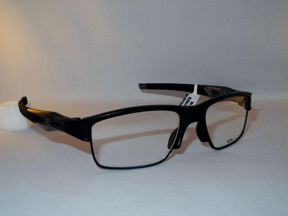 de25a936855f07 Beaulieu Beaulieu amp  Opticiens pewter crosslink lunettes oakley  Optométristes wUnvxZpqH