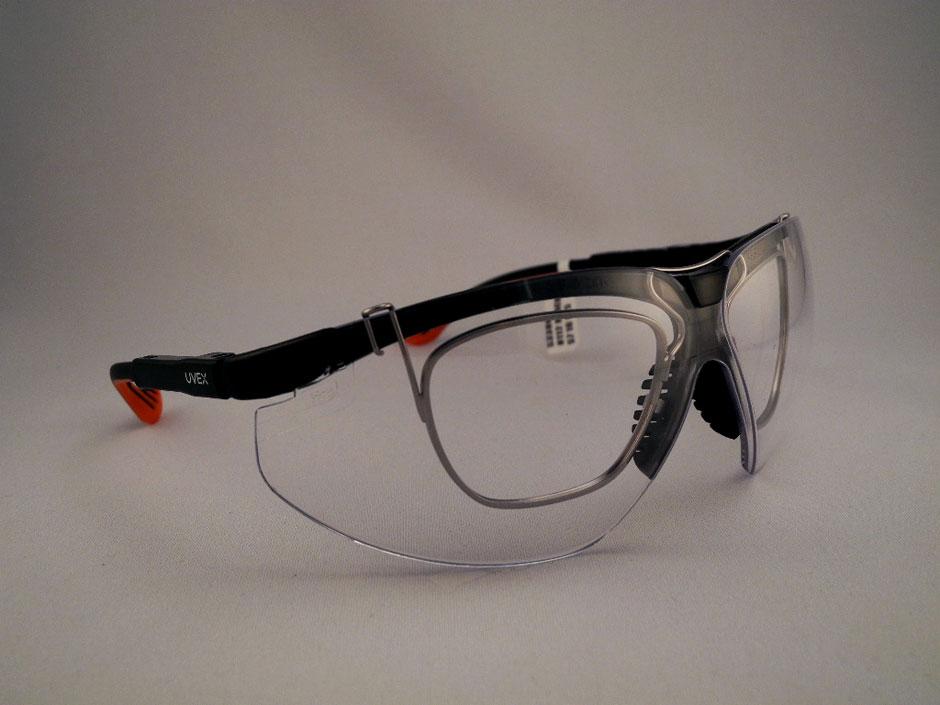 lunettes de s curit archives beaulieu optom tristes opticiens. Black Bedroom Furniture Sets. Home Design Ideas